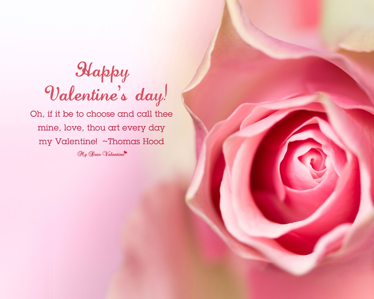 Best Happy Valentines Day Quotes And Wishes 2016